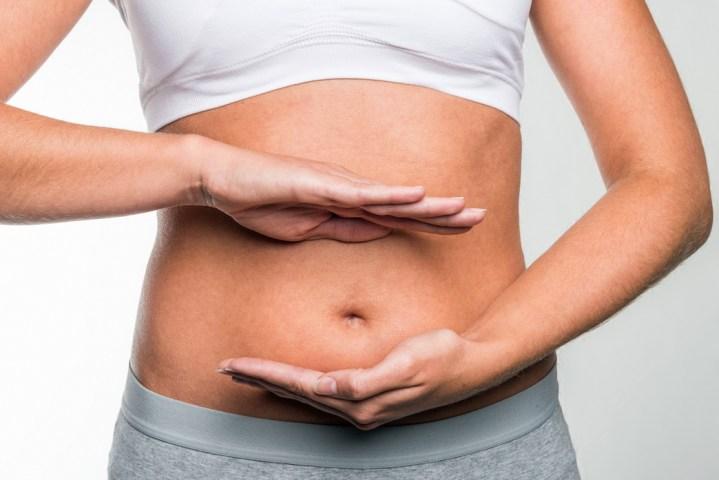 Tarmbakterier kan afgøre dit vægttab
