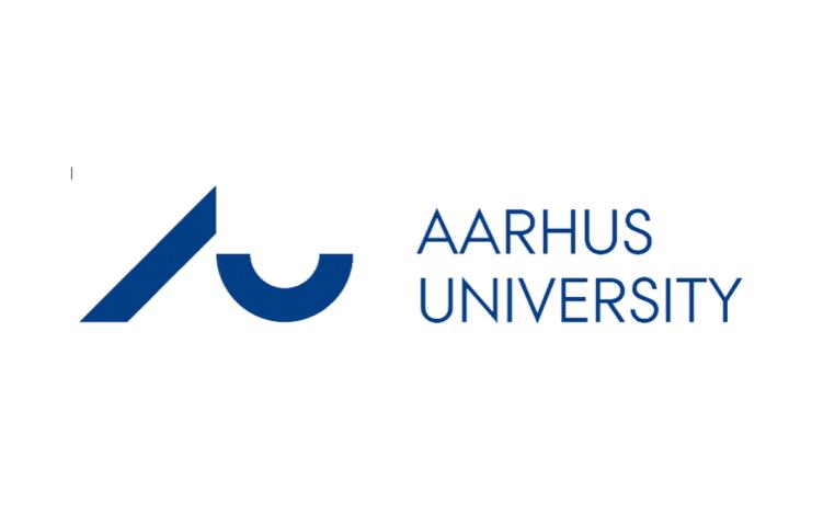 Aarhus Universitets bestyrelse får fremover følgeskab af to nye medlemmer; Caroline Søeborg Ahlefeldt og Jørgen Carlsen.