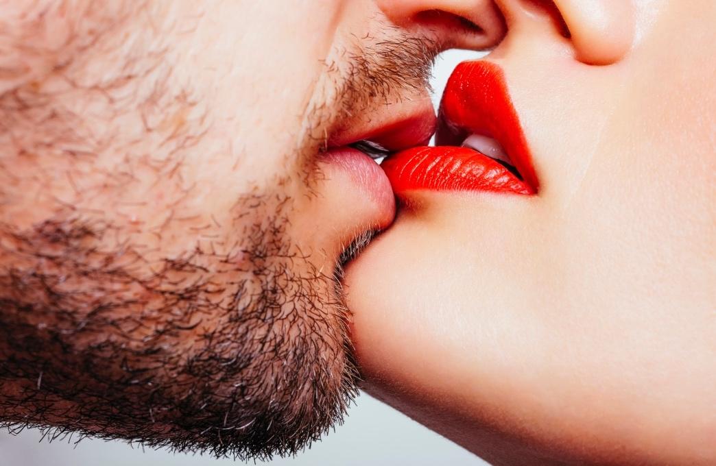 Bedste online dating unge fagfolk