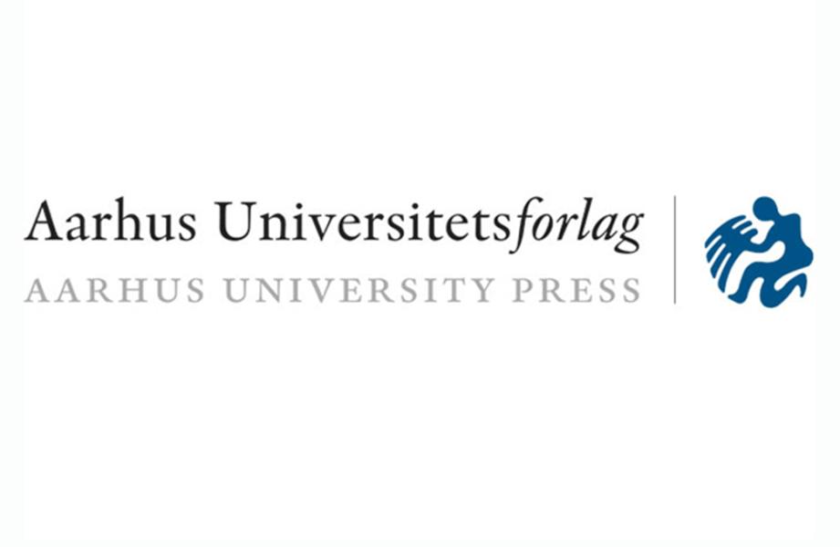 Aarhus universitetsforlag - job