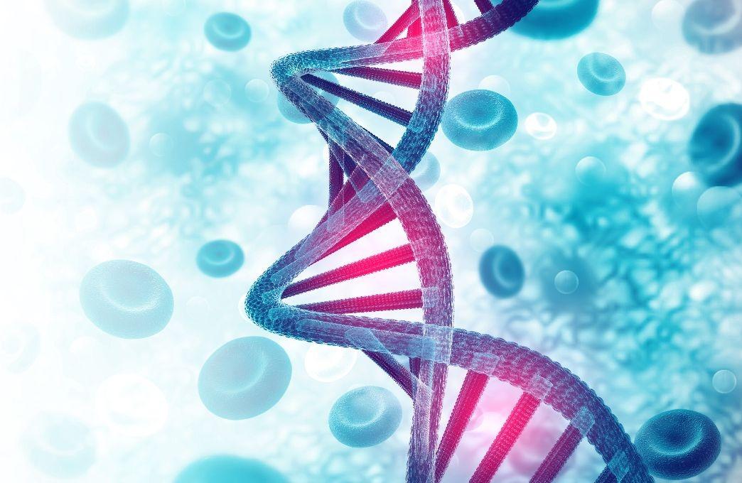 Novo Nordisk Fonden giver 1 mia. til Det Nationale Genom Center.