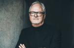 Professor, overlæge, dr.med. Hans Bisgaard tildeles Novo Nordisk Prisen for sin banebrydende forskningsindsats inden for astma.