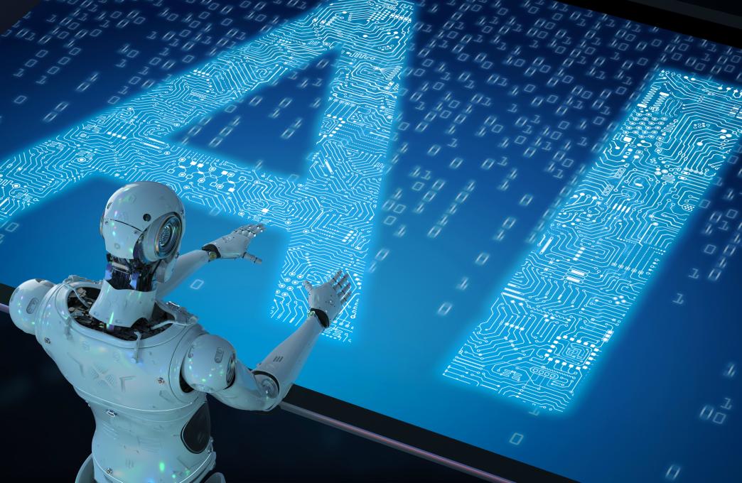 Kunstig intelligens rummer mange fordele, og danske forskere skal være med helt i front, så vi sikrer, at vi griber udviklingen an med tillid og gennemsigtighed. Ny national strategi er netop præsenteret på Digitalt Topmøde 2019.