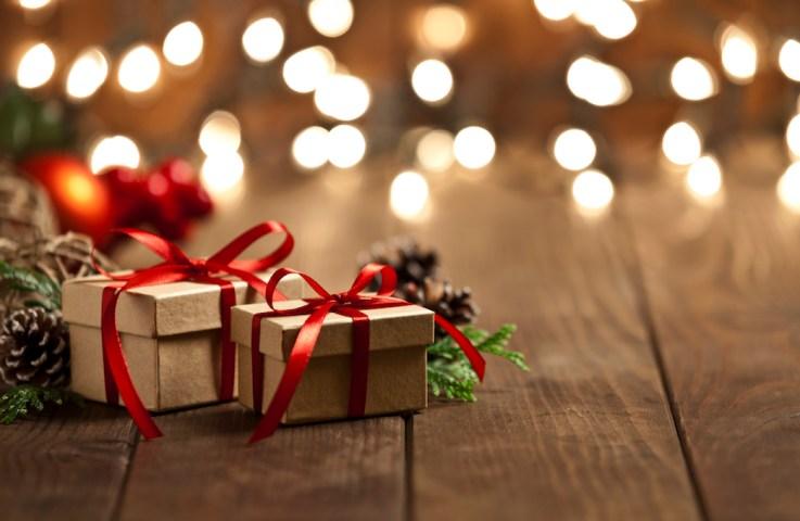 5 bæredygtige julegaver du kan nå på falderebet   Science